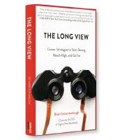 Image of Speed Review: The Long View