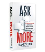 Image of Ask More