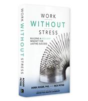 Image of Work Without Stress