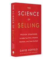 Image of Speed Review: The Science of Selling