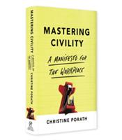 Image of Mastering Civility