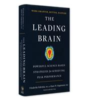 The Leading Brain