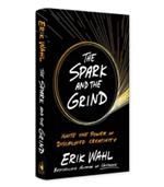 Image of The Spark and the Grind