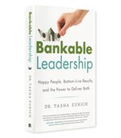 Image of Bankable Leadership