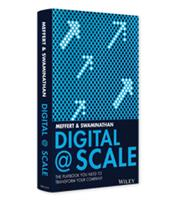 Image of Digital@Scale