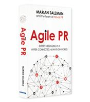 Image of Speed Review: Agile PR